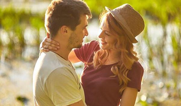 潜在意識を味方につけて、最愛のパートナーを引き寄せる!