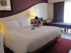 子連れママにおすすめバリ島のスポッット~ハードロックホテルに泊まりました~