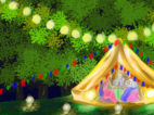 民泊をするためにまず何をするの?~茨城の実家をリノベーション!自然を体験できる民泊サロンを始めます!!~